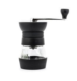 Hario Skerton Coffee Grinder PRO