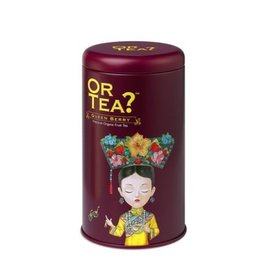 Or Tea Queen Berry (canister)