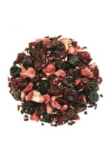 Or Tea Queen Berry (loose leaves)