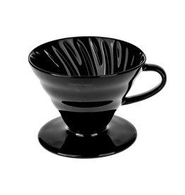 Hario Dripper V60  ceramic
