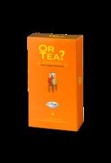 Or Tea Or Tea - Energinger (canister)