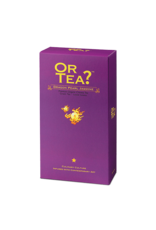 Or Tea Dragon Pearl Jasmine (losse thee)