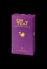 Or Tea Or Tea - Dragon Pearl Jasmine (canister)