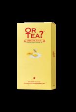 Or Tea Or Tea - Beeee Calm (loose leaves)