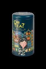 Or Tea Ying Yang (losse thee)