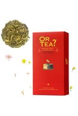 Or Tea Dragon Well (loose leaves)