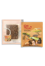 Or Tea African Affairs (sachets)