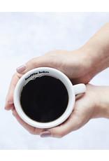 Koffie Kàn Coffee subscription