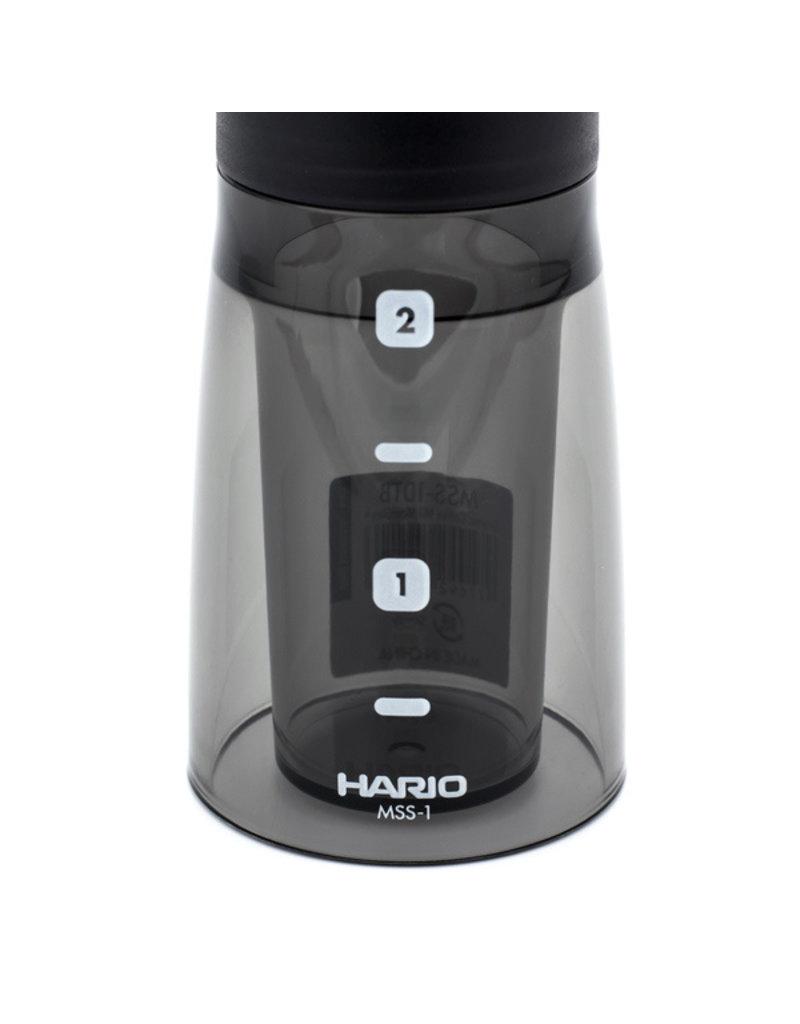 Hario Hario Mini-Slim Plus