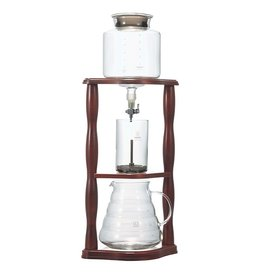 Hario Cold Water Drip Koffiezet