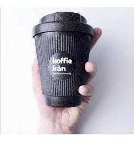 Koffie Kàn Weducer Take Away Mug