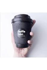 Koffie Kàn Circulaire Meeneem Koffiebeker