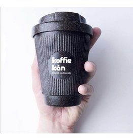 Koffie Kàn Take Away KoffieBeker (Recycled)