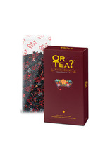Or Tea Or Tea - Queen Berry (canister)
