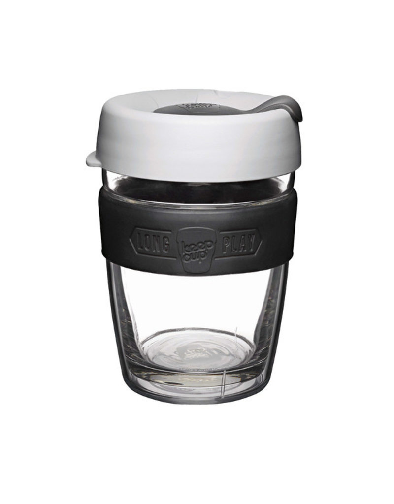 KeepCup KeepCup Longplay Medium 340ml