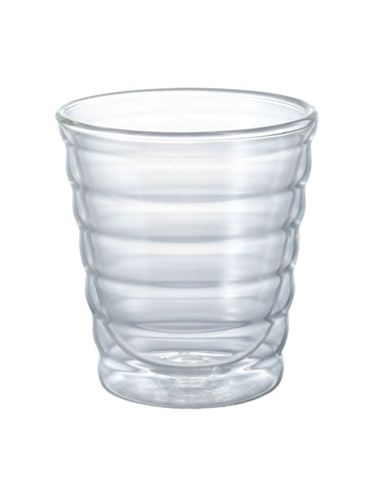 Hario Hario Coffee Glass V60 280ml