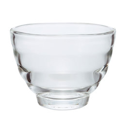 Hario Hario Tea Glass - Set of 2