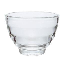 Hario Tea Glass - Set of 2