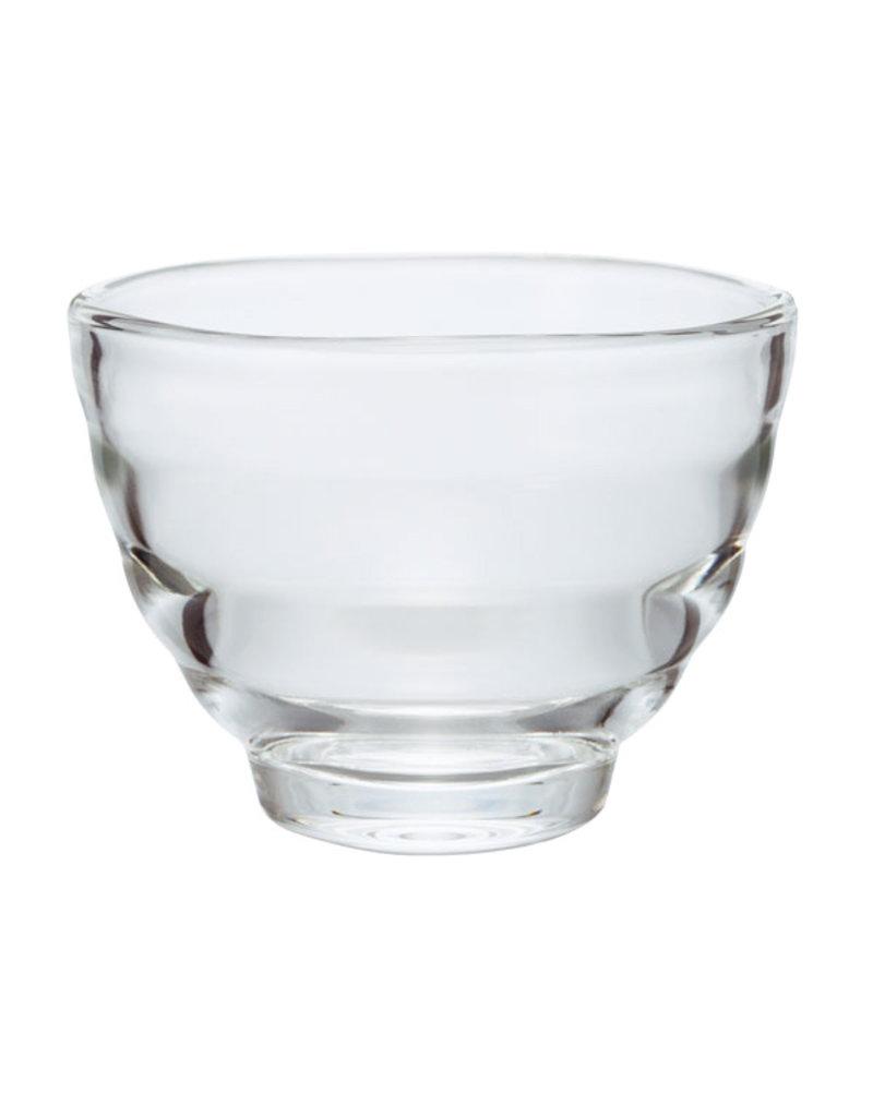 Hario Hario Tea Glass Yunomi - Set of 2