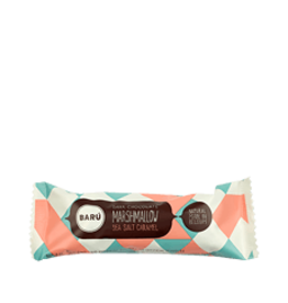 Barù Marshmallow Bar