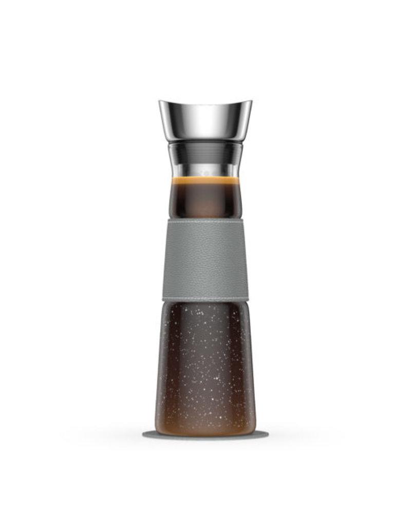 Eigenart Eve - Karaf voor Koffie of Thee