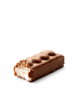 Barù Barù- Marshmallow Bar