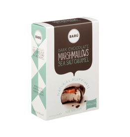 Barù Barù - Marshmallows