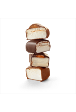 Barù Barù - Assortiment marshmallows