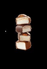 Barù Barù - Assortment marshmallows
