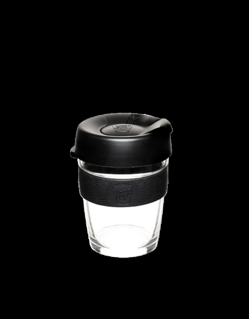 KeepCup Brew Medium