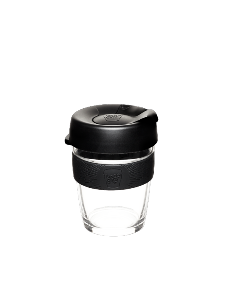 KeepCup KeepCup Brew Medium 340ml