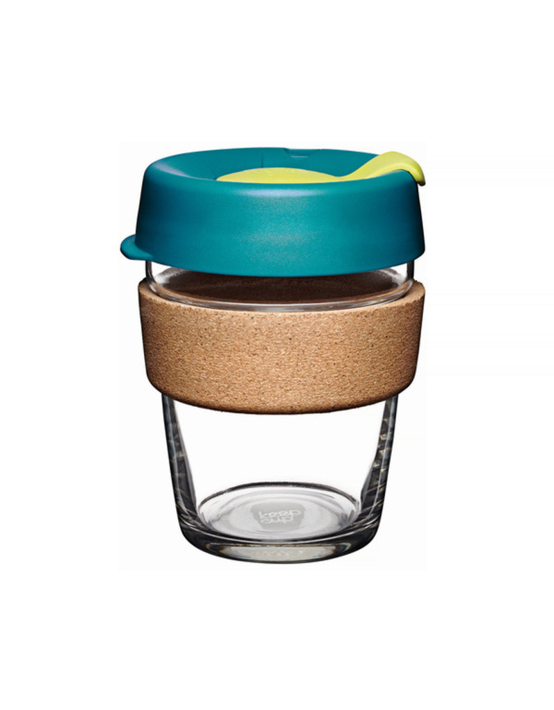 KeepCup KeepCup Cork Medium 340ml