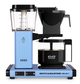Moccamaster Moccamaster Coffeemaker Select
