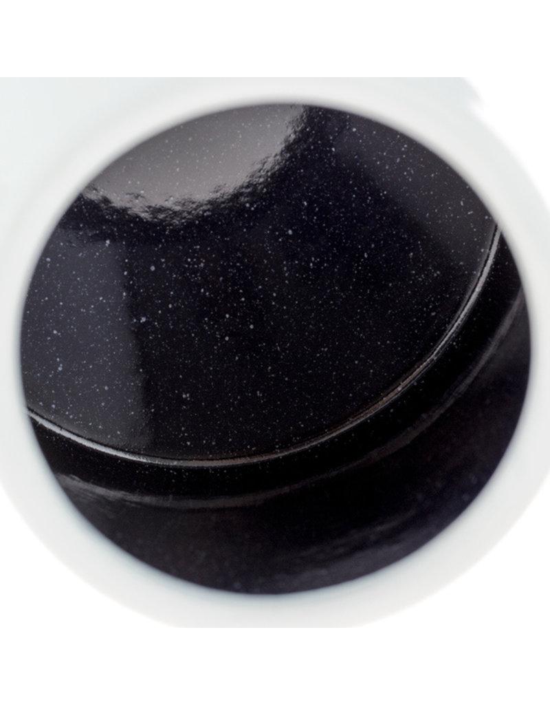 Hario Bona Emaille Waterketel Wit - 0,8l