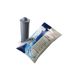 Jura Filter Cartridge Claris Smart Mini