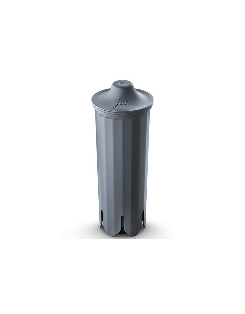 Jura Jura Claris Smart-Filterpatroon Mini