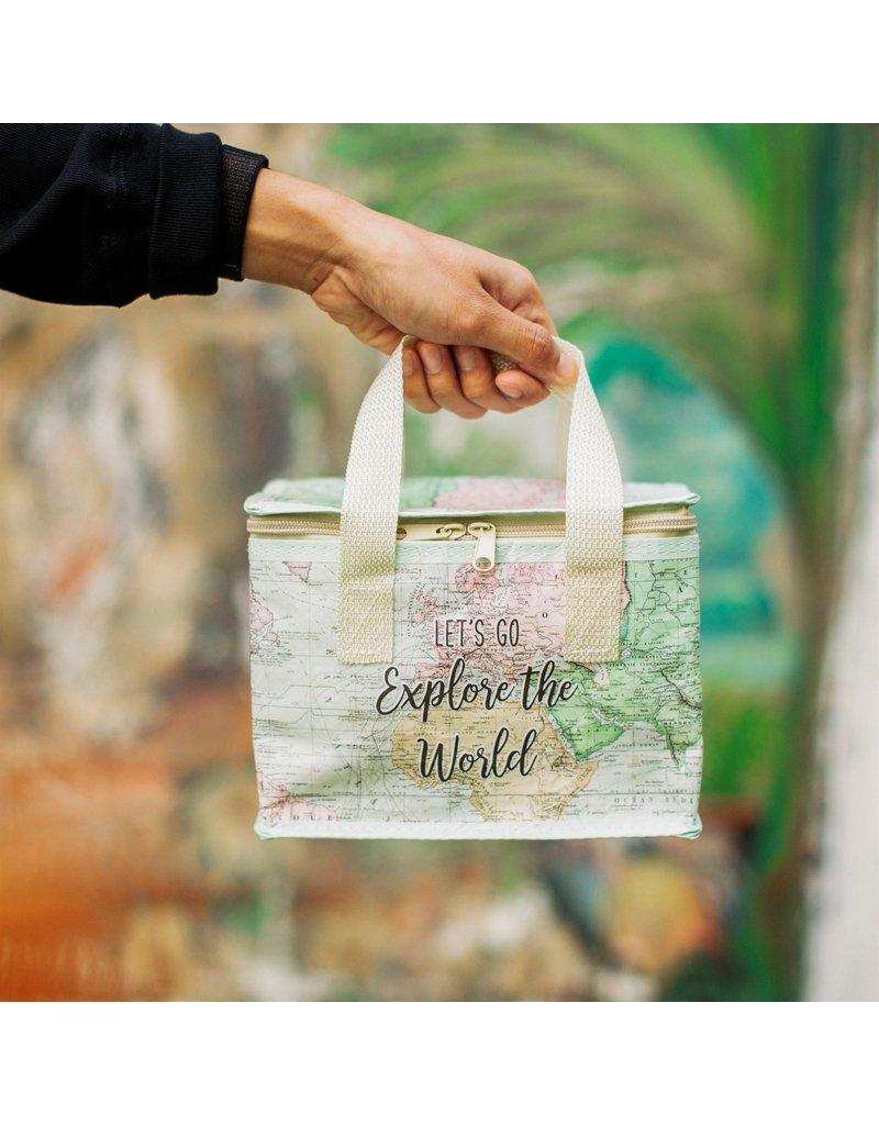 Sass&Belle Lunch/cooler bag