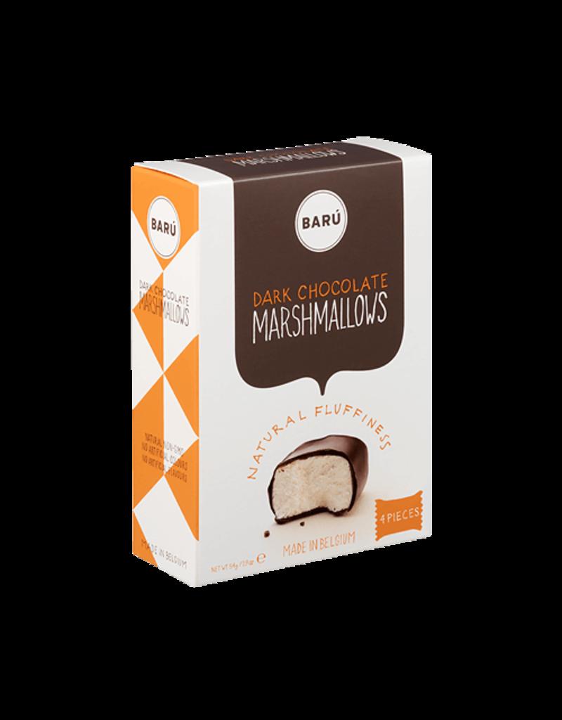 Barù Barù - Marshmallows