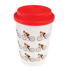 Rex London Herbruikbare Travel Mug