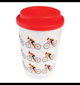 Rex London Reusable Travel Mug
