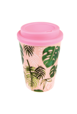 Rex London Rex London Reusable Travel Mug