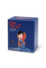 Or Tea Duke's Blues (sachets)