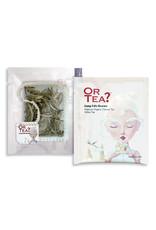 Or Tea Gift Box Tea of the EAST - Assortment
