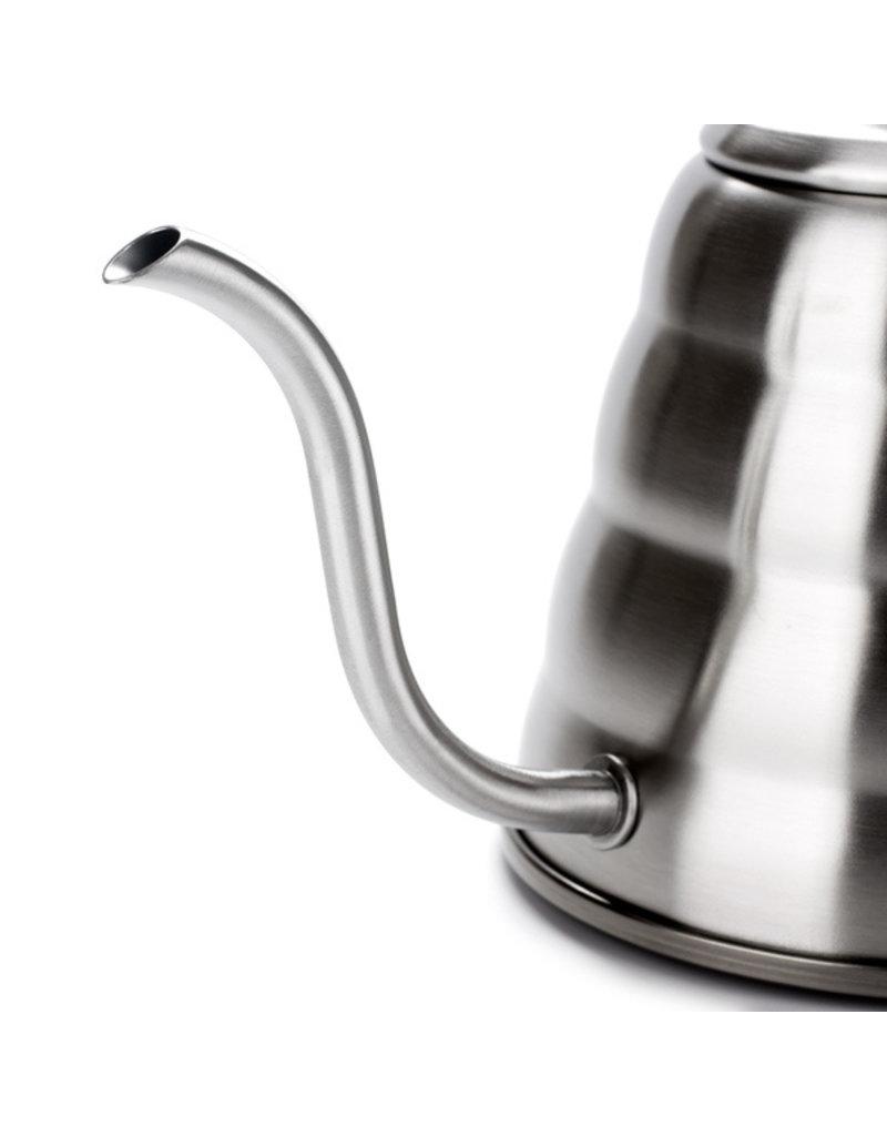 Hario Hario Buono Hario Kettle Silver