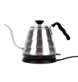Hario Hario Water Kettle Electric