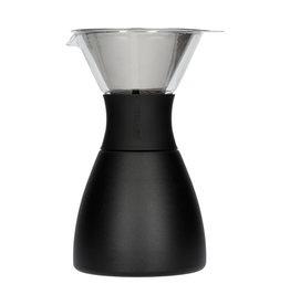 Asobu Geïsoleerde Filter Koffiezet
