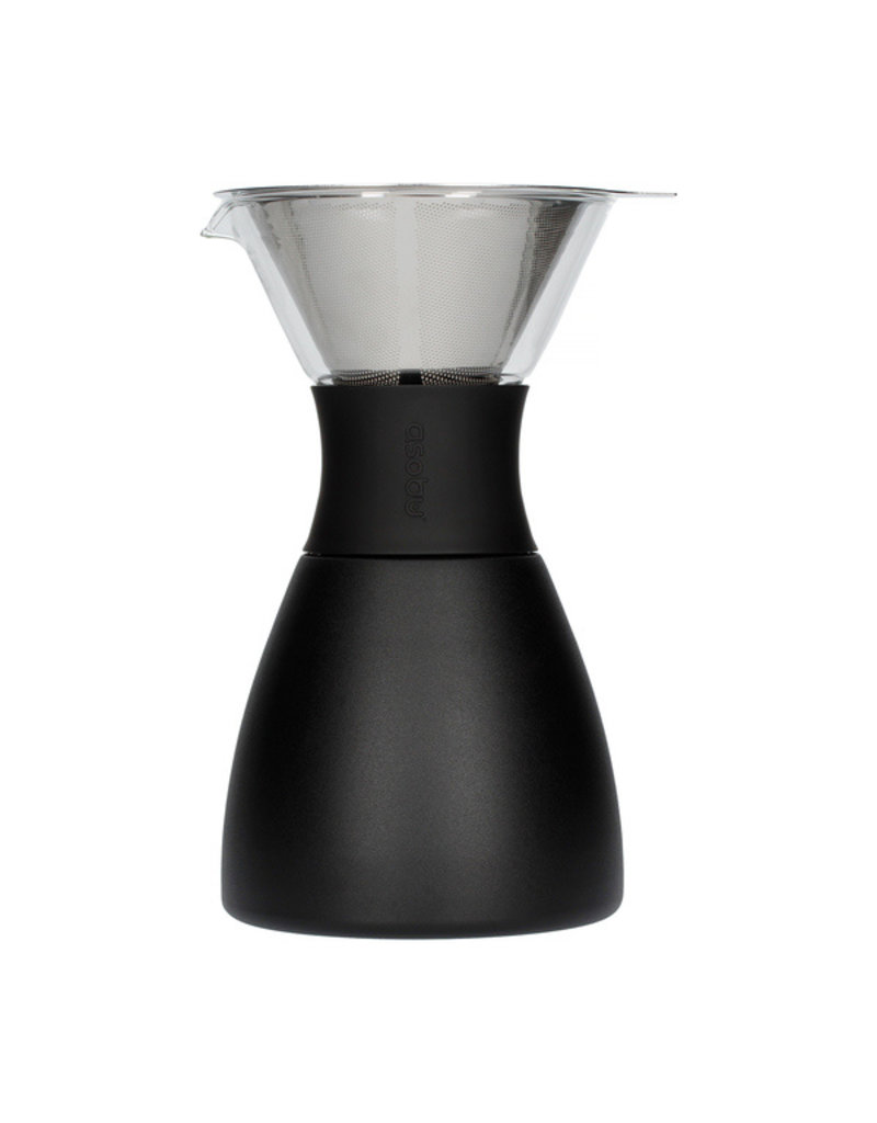 Asobu Asobu - Pourover Insulated Coffee Maker - 900ml
