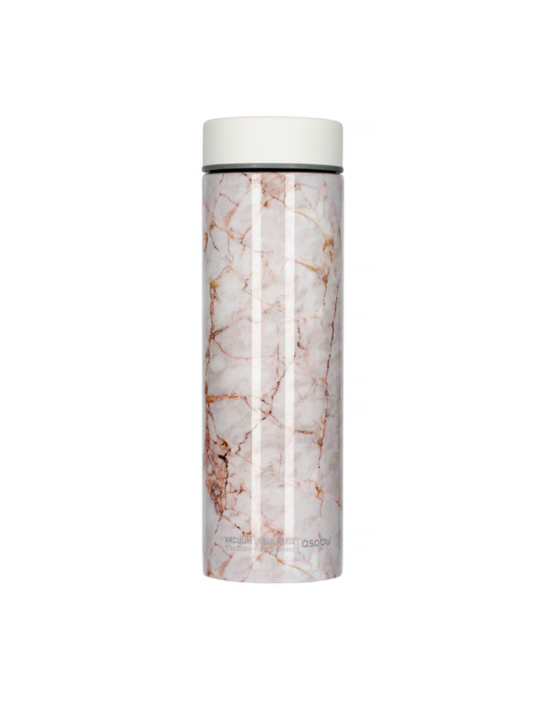 Asobu Asobu Le Baton - 500ml Travel Bottle