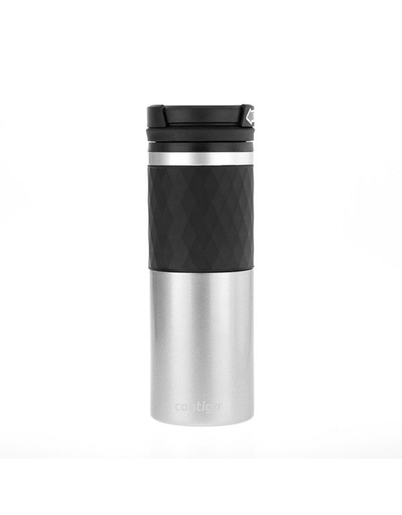 Contigo Contigo Thermal Mug Glaze - 470ml