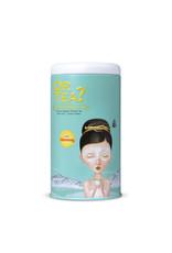 Or Tea Or Tea Gingseng Beauty (loose leaves)
